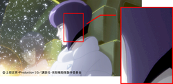 SBMV Extend適用前画像